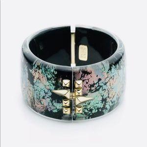 Retail $245 🎉 NWT ALEXIS BITTAR Bracelet